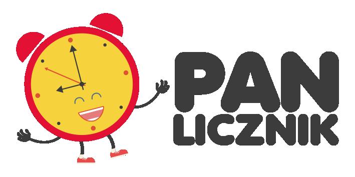 Pan Licznik - Zaawansowany system do zliczania czasu pobytu dziecka w przedszkolu.